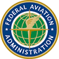 FAA Aviation Logo