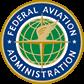 FAA Aviation Logo